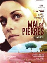 Plakat filmu Z innego świata